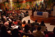 ESTUDIO REVELA FACTORES ASOCIADOS AL APRENDIZAJE QUE INFLUYEN EN EL RENDIMIENTO ACADÉMICO