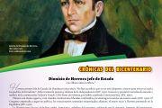 CRÓNICAS DEL BICENTENARIO SEPTIEMBRE 11