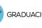 CALENDARIO DE GRADUACIÓN OFICIAL JULIO 2019
