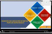DPLP PRESENTA INFORME DEL II TRIMESTRE 2020