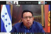 UPNFM Y OEI SUSCRIBEN CONVENIO PARA FORTALECER HABILIDADES DEL SIGLO XXI EN DOCENTES Y ESTUDIANTES