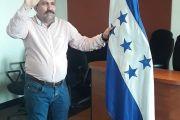 ASUME NUEVO DIRECTOR DE PROGRAMAS ESPECIALES