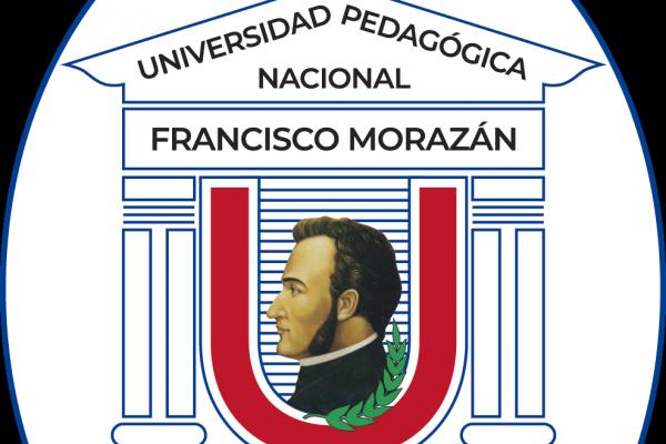 logotipo-upnfmE3025557-46AB-DA61-EB56-DBA54C043A78.png
