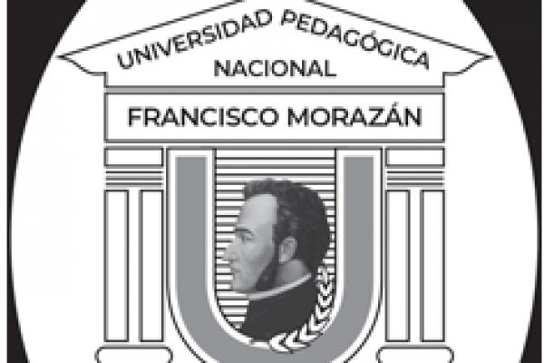 upn-logotipo-1-pulgada-de-alto-escala-de-grises-con-tranparenciaDA80ACE4-D634-B82C-B54F-B05A7E5372B4.png