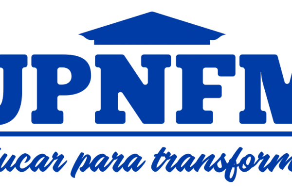 upn-isologo-1000px-blue80F274DB-9755-2BC4-9D56-E57869BEA48D.png